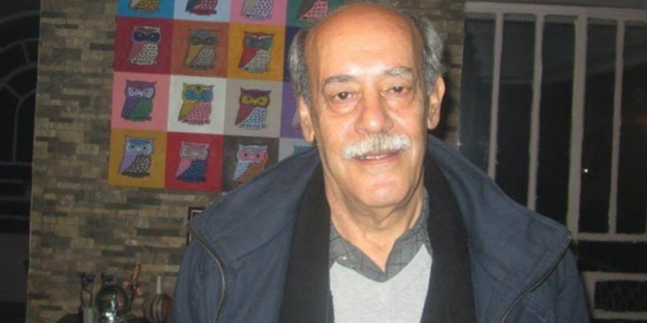 صالح علماني للقيادة الفلسطينية: تصرف ترامب فرصة لتحقيق المصالحة