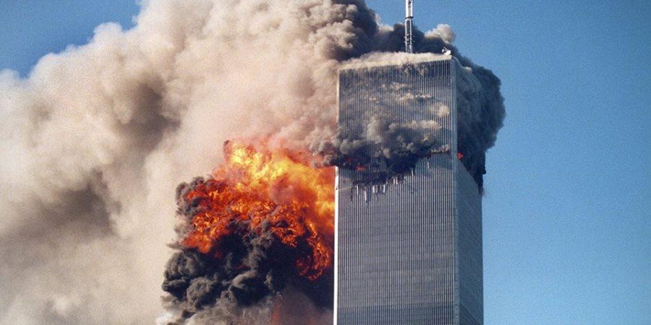 ذكرى 11 سبتمبر.. كيف تغير وجه أمريكا عن الشرق الأوسط؟