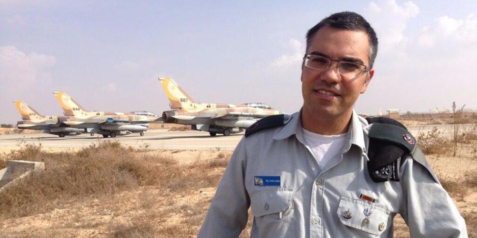 """""""الجزيرة"""" تواصل خيانتها.. الفضائية القطرية تستضيف """"أفيخاي أدرعي"""" لتبرير اعتداءات الاحتلال"""