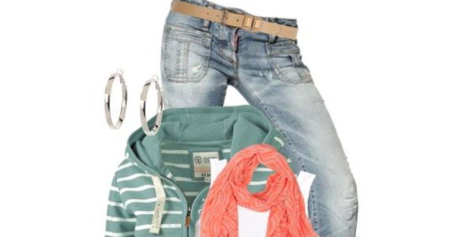ارتفاع صادرات الملابس الجاهزة المصرية إلى 117 مليون دولار في يناير الماضي