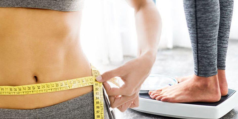 لو بتعاني من زيادة الوزن بعد سن الأربعين.. إليك الحل