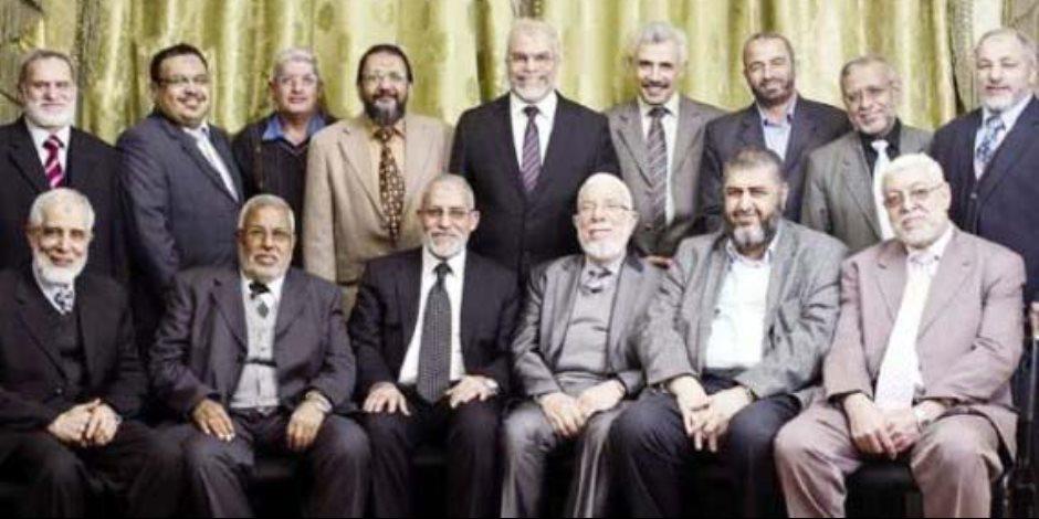 """""""بعبع"""" المرشد ورجاله.. هل كشفت لجنة حصر أموال الإخوان وجه الجماعة القبيح؟"""