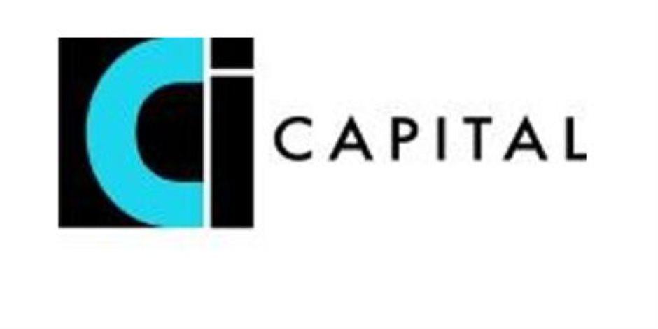 الرئيس التنفيذى لـ«سى آى كابيتال» يتوقع وصول حجم تمويل القطاعات الصناعية لـ2 مليار دولار