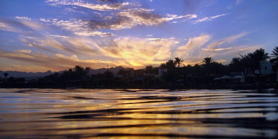 س & ج.. كل ما تريد معرفته عن مقومات السياحة العلاجية في سيناء