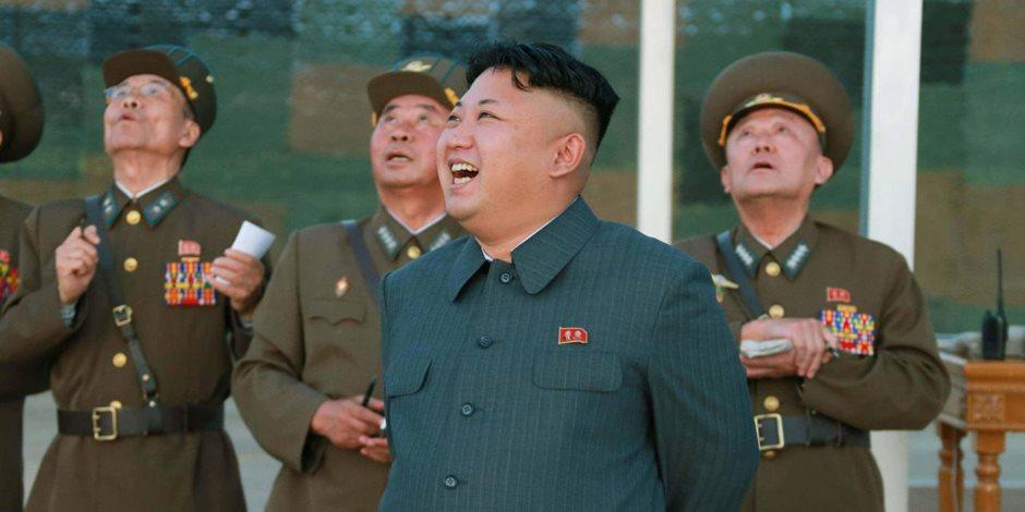 أمريكا وكوريا الشمالية.. من التصعيد بالنووي إلى التهدئة
