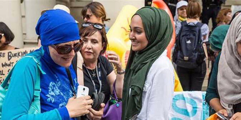 محكمة تشيكية تؤيد فرض حظر على ارتداء الحجاب في مدرسة للتمريض