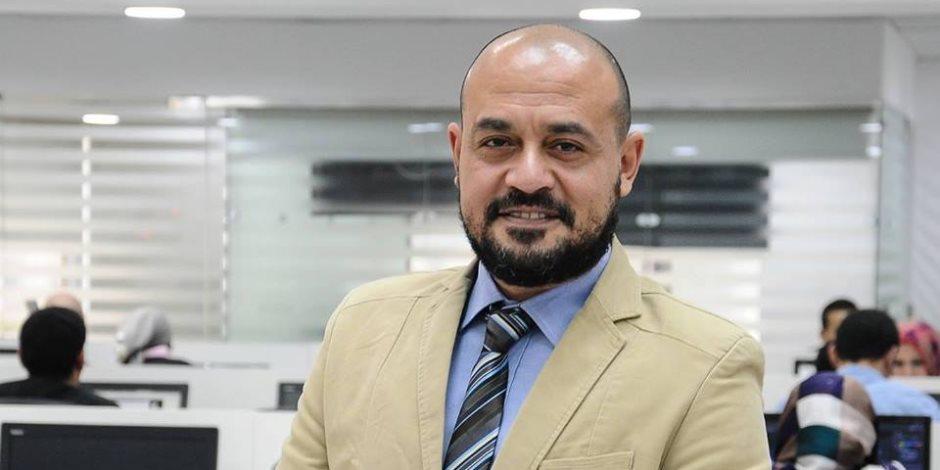 حكمة القاهرة تقتل المطامع في غاز «المتوسط»