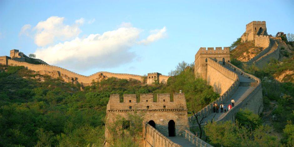 اكتشاف 19 مقبرة و400 أثر تعود لـ 9000 عام في الصين