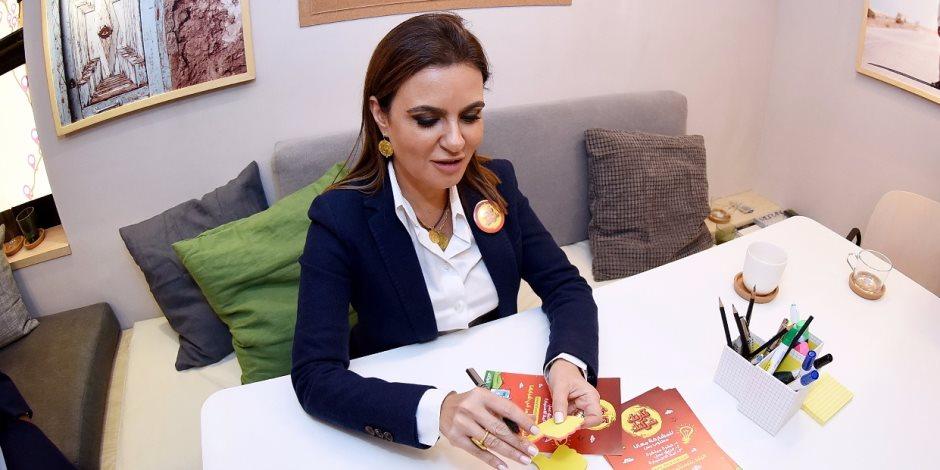 مؤسسات استثمار عالمية تشيد بجهود تحسين بيئة الأعمال في مصر