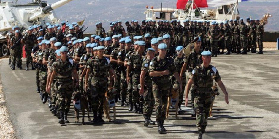 لماذا يسعى «ماكرون» لتجديد الجيش الفرنسى واستعادة المجد العسكرى؟