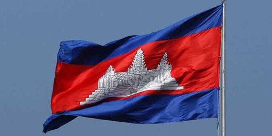 خوفا من القبض عليهم.. نواب المعارضة في كمبوديا يفرون خارج البلاد