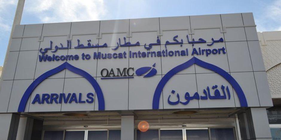 سلطنة عمان تغلق العاصمة مسقط 12 يوم للحد من انتشار كورونا