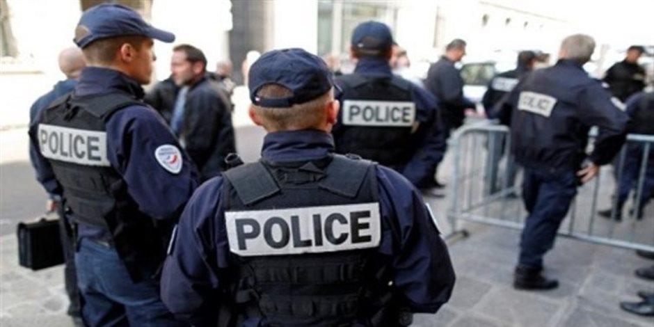 للاشتباه في تطرفهم.. تفاصيل فصل 16 موظفا من جهاز الاستخبارات الفرنسي