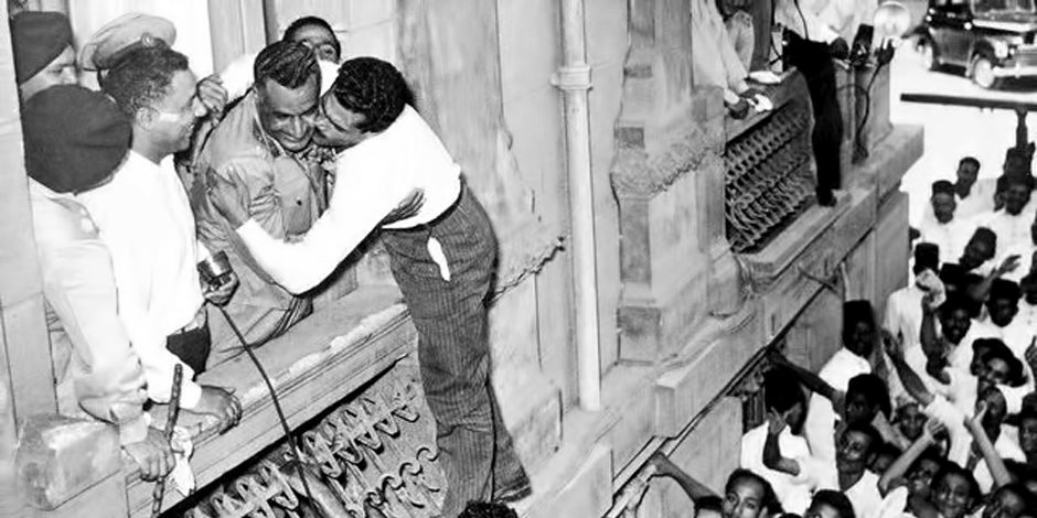 بعد محاولة اغتياله بالمنشية.. لماذا حاكم عبد الناصر الإخوان في ثلاثة أشهر؟