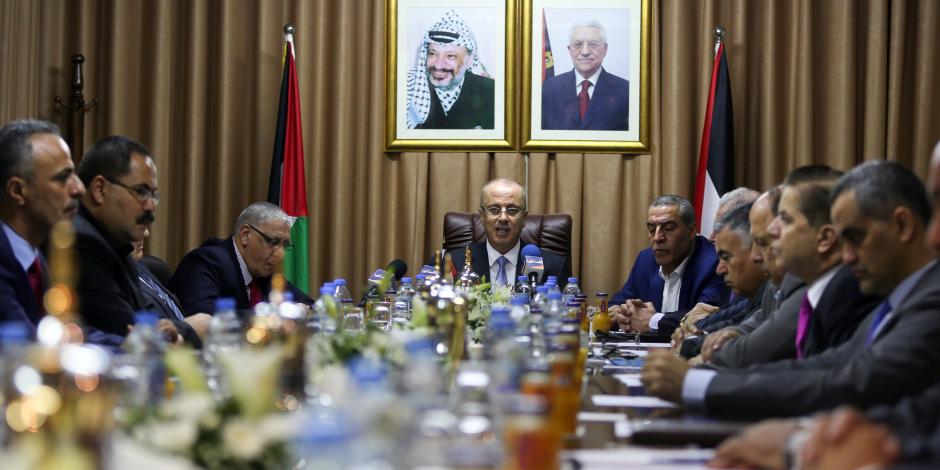 """رياض المالكي: القيادة الفلسطينية لن تقبل أي إبتزاز يتعلق بمكتب""""منظمة التحرير"""" في واشنطن"""