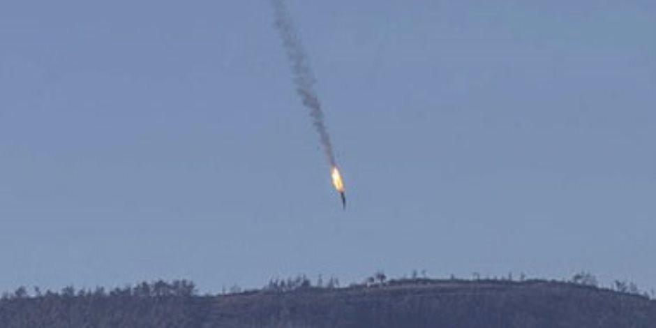 هل ينهي القصف الجوي الروسي لريف اللاذقية الهدنة في «إدلب»؟