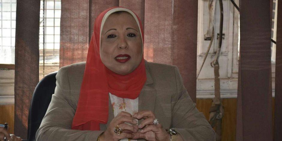 الإذاعة المصرية تحتفل بانتصارات أكتوبر  ببرامج خاصة وتسجيلات نادرة