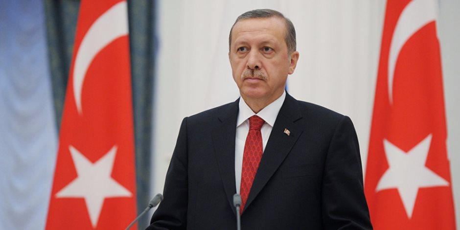 أردوغان أول من رفض تحويل متحف آيا صوفيا لمسجد.. فلماذا الآن يتراجع عن موقفه؟