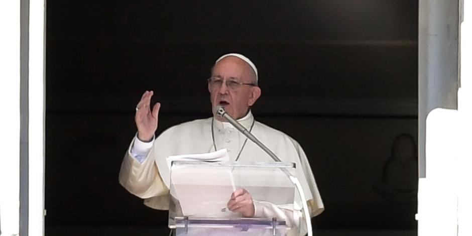 «البابا المغامر».. زيارة تاريخية لرأس الكنيسة الكاثوليكية إلى العراق رغم التوتر الأمني والسياسي والصحي