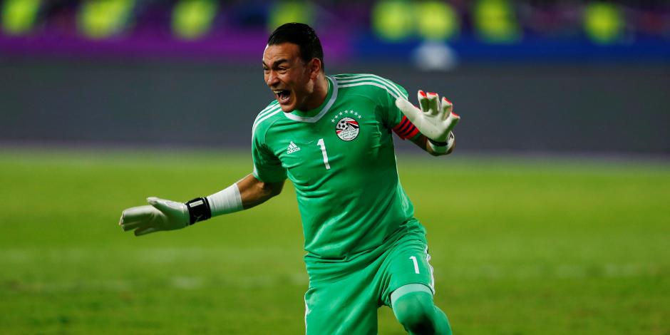غرائب وعجائب المونديال.. 8 أرقام قياسية تحطمت في كأس العالم بروسيا