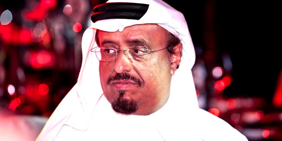 قطر في مرمى نيران ضاحي خلفان.. ماذا قال عن عملاء الموساد بـ «الجزيرة»؟
