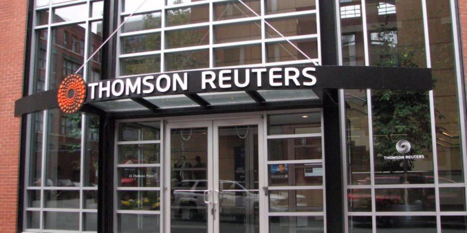 «رويترز» تتحرش بالمصريين.. الوكالة الأمريكية تسقط في فخ الإخوان