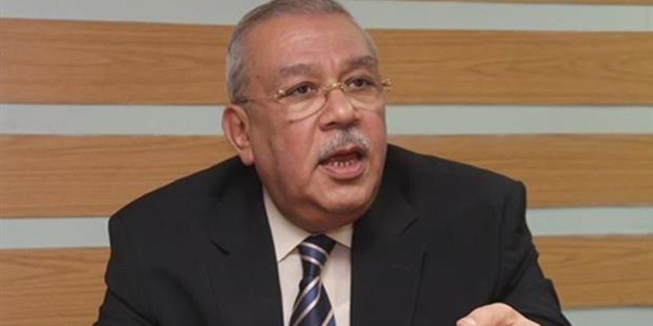 بعد اتهامه بانتحال صفة «دكتور».. هل تصل أزمة سمير صبرى للهيئة الوطنية للإعلام؟ (مستند)