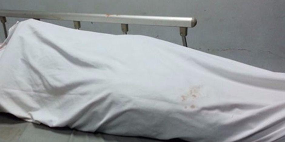وفاة سجين بالمنيا أصيب بهبوط حاد في الدورة الدموية