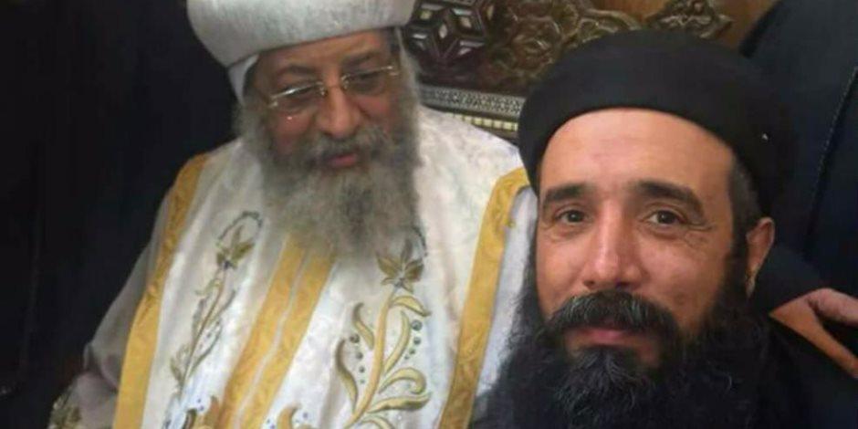 بعد تصديق رأي المفتي.. تأييد حكم الإعدام بحق قاتل كاهن المرج