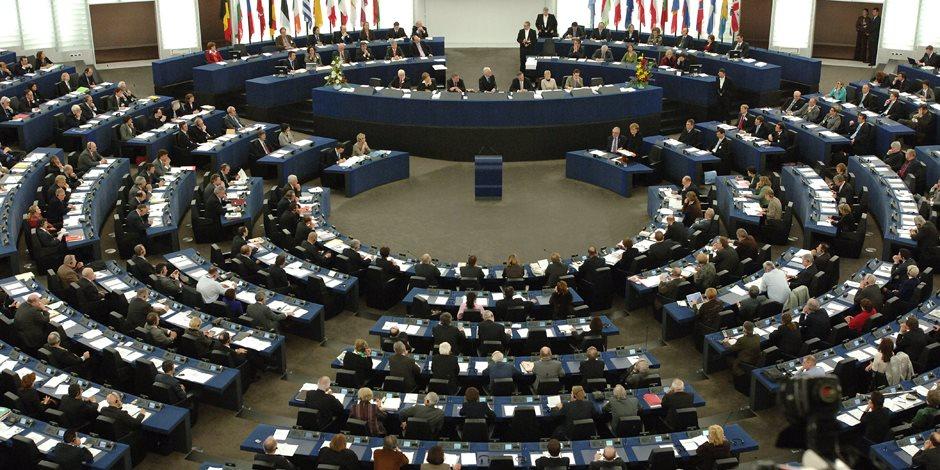 """منطقة اليورو تقترب من إقرار برنامج مالي لتخفيف أثار """"كورونا"""" الاقتصادية"""