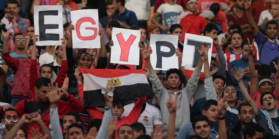 تساؤلات مشروعة حول أسعار تذاكر مباريات أمم أفريقيا.. خبراء يجيبون