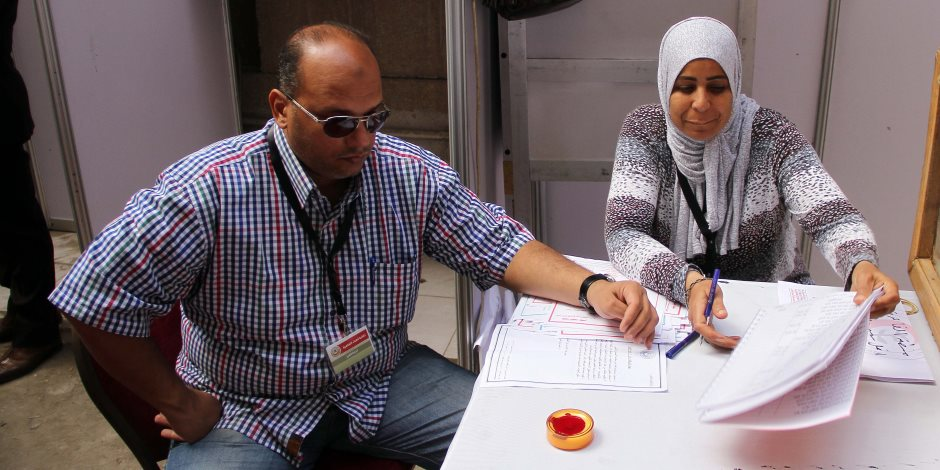 18 نوفمبر.. فتح باب الترشح بالانتخابات التكميلية لنقابة أطباء شمال سيناء
