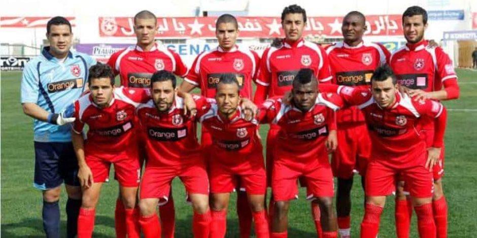 """الصحافه التونسيه: """"النفخ فى اللاعبين سبب هزيمة النجم أمام الأهلى"""""""