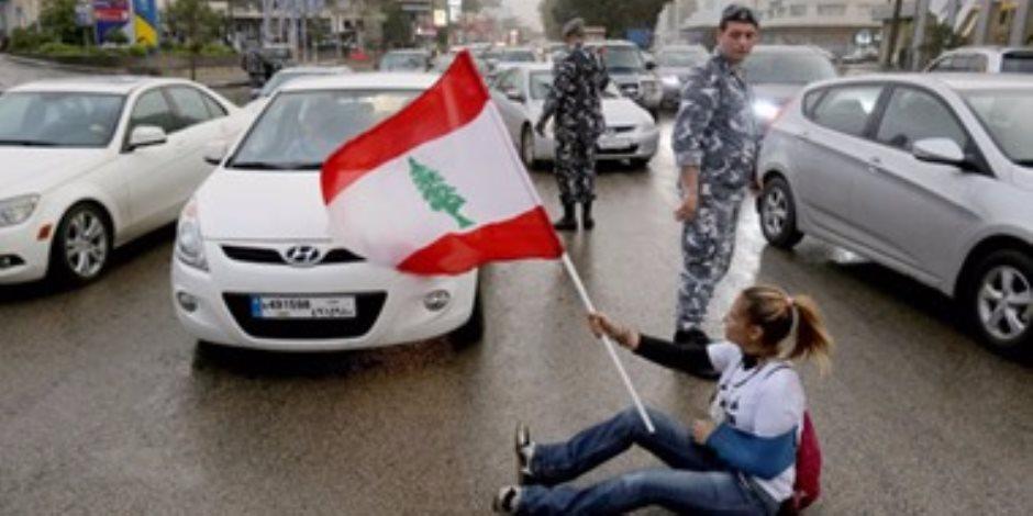 تل أبيب تختطف مواطنة لبنانية عند الخط الحدودي