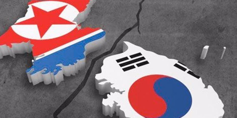 لتخفيف التوتر.. كبير المفاوضين الأمريكيين يصل إلى كوريا الجنوبية