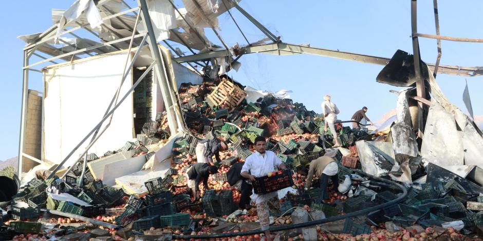 مقتل 16 من مليشيات الحوثي في غارة جوية لقوات التحالف باليمن