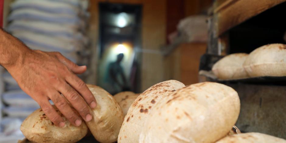 دعم السلع والخبز في الموازنة الجديدة.. تعرف عليها بالأرقام