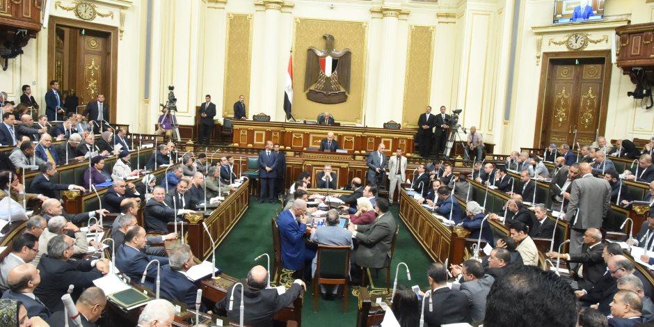 """""""البنسلين طويل المدى"""" يضع وزير الصحة أمام نيران البرلمان"""