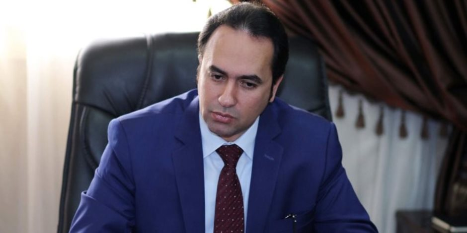 وزارة التربية والتعليم: 5% لذوي الاحتياجات الخاصة خلال مسابقات المعلمين