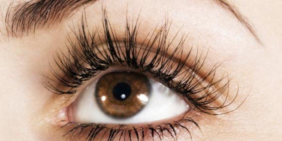 «كريم مضاد للتجاعيد».. طرق مختلفة لاستخدام الفازلين في الجمال