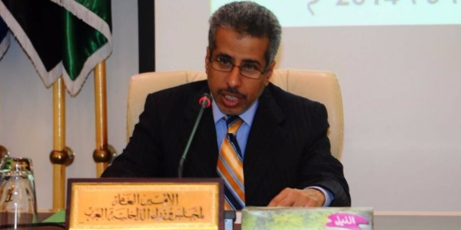 مجلس وزراء الداخلية العرب يدين استهداف الحوثيين لمطار «أبهى الدولي»