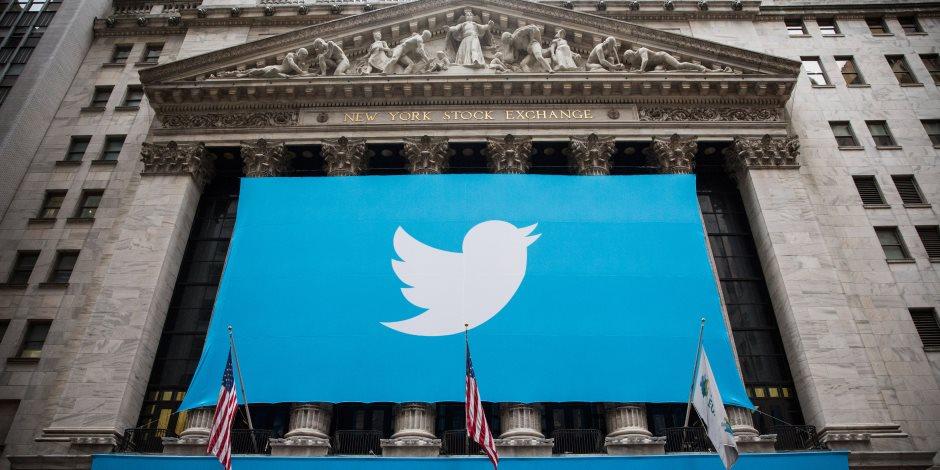 مؤسس تويتر يدلي بشهادته أمام مجلس النواب الأمريكي.. لماذا الآن؟