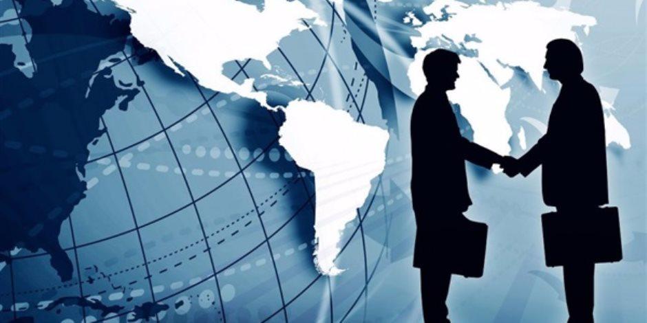 مصر خارج القائمة السوداء لمنظمة العمل الدولية لاحترامها حقوق العمال