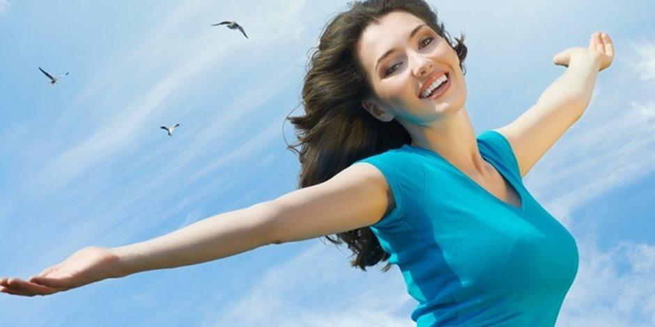 لحياة هادئة ومستقرة.. تخلصي من 7 أشياء غير محببة