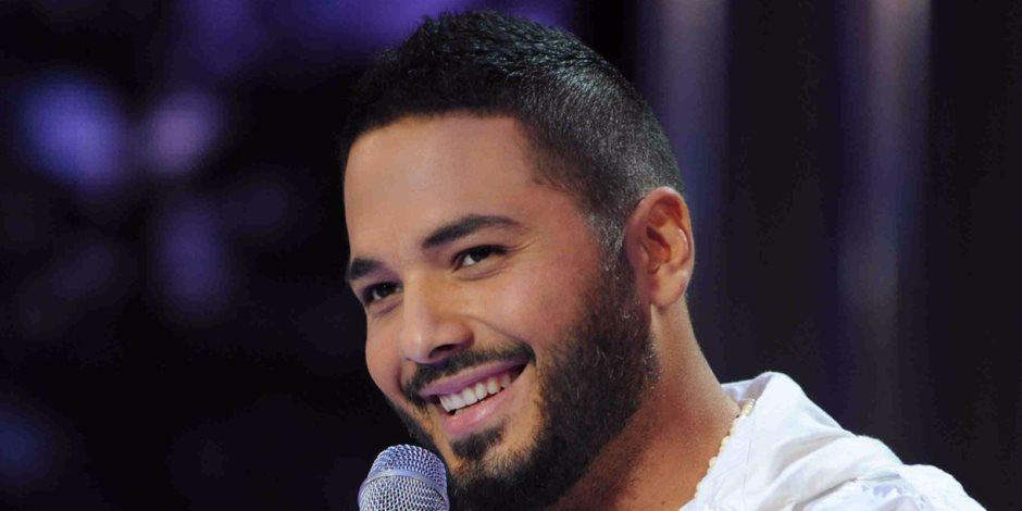 مصر ولبنان والعراق نجوم الليلة الثالثة لمهرجان الموسيقى العربية