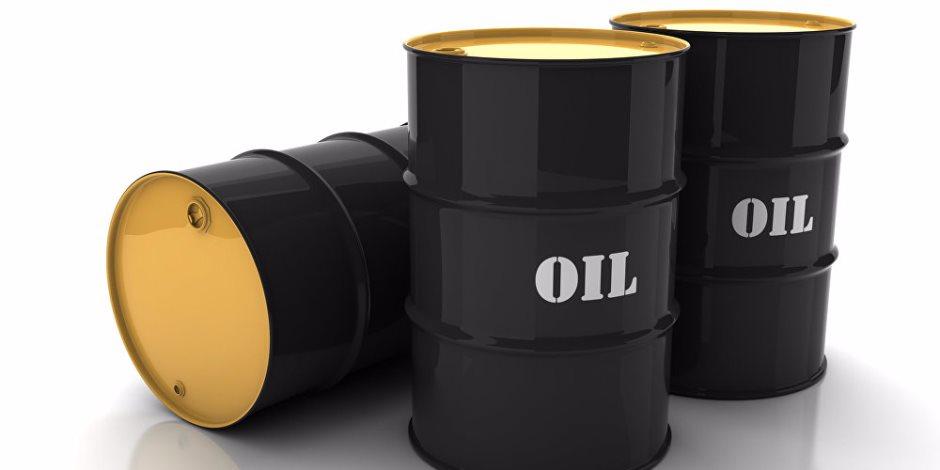 أسعار البترول والفائدة الأمريكية والحرب التجارية.. 3 مخاطر تهدد الموازنة العامة تعرف عليهم