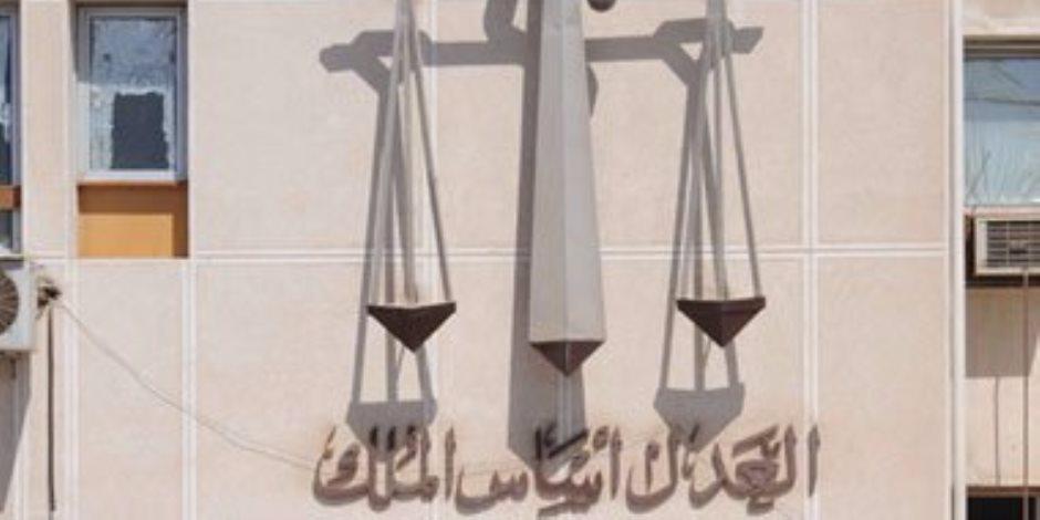 جنايات الجيزة تستكمل محاكمة كهربائى وعامل لقتلهما سائق.. الإثنين