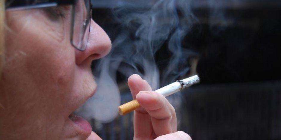 وداعا أحلام المدخنين.. سر المادة 40 من قانون التأمين الصحي