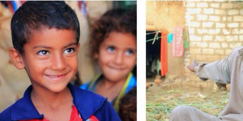 الحماية الاجتماعية.. كيف وضعت الدولة ملايين المصريين تحت مظلة الرعاية؟