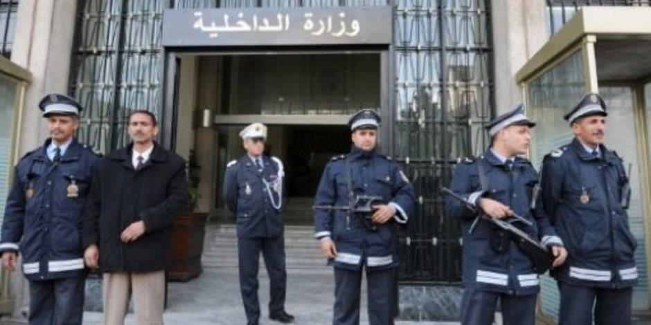 تونس: تفكيك خلية تكفيرية مكونة من 3 عناصر